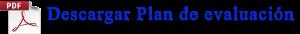 plna-evaluacion-2016